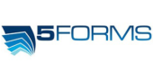 5Forms Promo Code